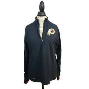 Washington Redskins Shirt